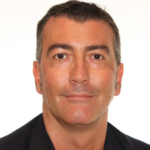 Prof. David Della Morte