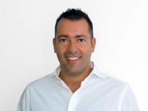 Guglielmo Carsana