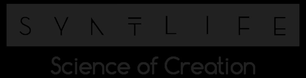 Syntlife Logo